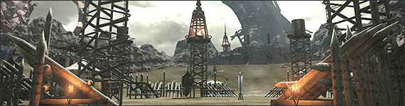 final-fantasy-xiv-a-realm-reborn-frontline