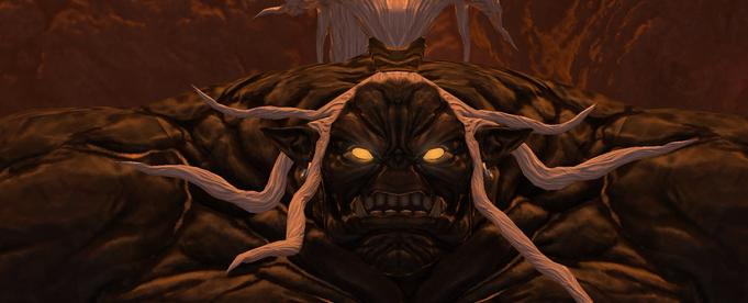 ffxiv-gil-final-fantasy-xiv-a-realm-reborn-the-navel