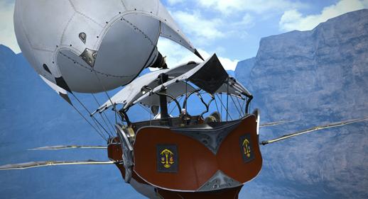 Exploratory Voyages