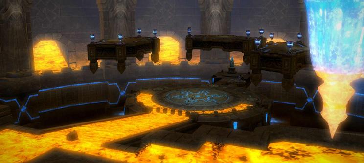 ffxiv-gil-final-fantasy-xiv-a-realm-reborn-labyrinth