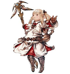 ffxiv gil white mage spells