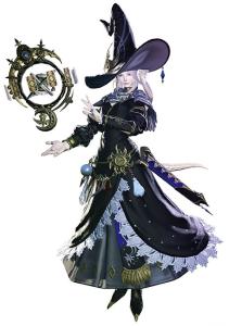 FFXIV Gil, Final Fantasy XIV Gil, FFXIV, Final Fantasy XIV