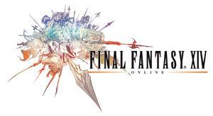 Final Fantasy XIV Gil, FFXIV Gil, FFXIV, Final Fantasy XIV