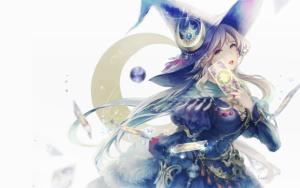 FFXIV Gil, Buy FFXIV Gil, FFXIV, Final Fantasy XIV, opinion